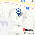 Компания У Ярославы на карте