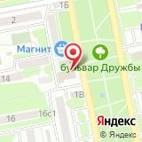 ЗАО Авантаж-Информ