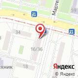 ООО Авто-Эликон