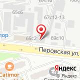 ЗАО Турбогаз-Инжиниринг