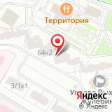 Управа района Выхино-Жулебино