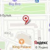 ООО КЛАЙМТАЙМ ГРУПП