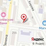 Общественная приемная депутата Московской Областной Думы Ордынской Т.А.