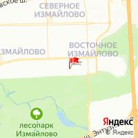 Двт станкостроительное торгово-промышленное объединение ООО