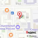 Аспект-Москва