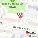 Торгово-промышленная палата г. Королёва