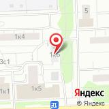 Отдел МВД России по Восточному административному округу