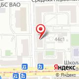 Центральная библиотека №120 им. Б.А. Лавренева