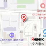 ООО МОНО-ВЕНТ ИНЖИНИРИНГ