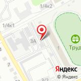 ООО ГлавСтройМонтаж