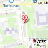 ООО ПромКамень