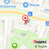 Виотекс-Сервис