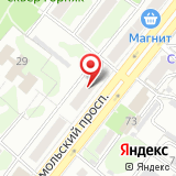ООО ОРТО-ДОКТОР