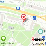 ООО Окна Черноземья-Оскол