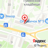 ООО Быстрый займ Черноземье