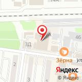 Королёвская коллегия адвокатов