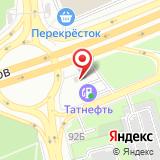 Автомойка на шоссе Энтузиастов