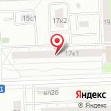 Совет ветеранов войны и труда района Гольяново