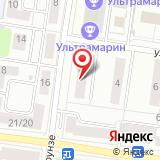 Королёвский комплексный центр социального обслуживания населения