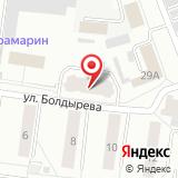 ООО КБ ВЕГА БАНК