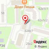 ООО ТЕХКОНСУЛ