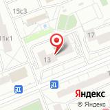 ООО Радомедика