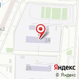 Средняя общеобразовательная школа №892