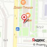 Инженерная служба района Ивановское