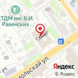 Старооскольская территориальная организация профсоюза работников народного образования и науки РФ