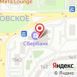Территориальная избирательная комиссия района Ивановское