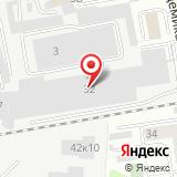 Автомойка на ул. Академика Жукова, 32