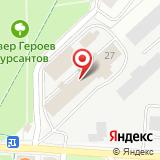 НИИ космических систем им. А.А. Максимова