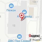 МЕГРАНД АВТО