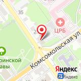ООО РИЦ Видженг