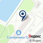 Компания Angelissimo.ru на карте