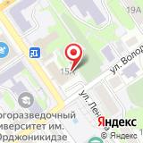ООО Кириллица
