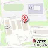 МУ МВД России Королёвское