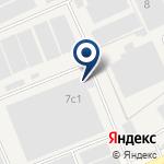 Компания Белостолбовская универсальная оптовая торговая база МСПК на карте