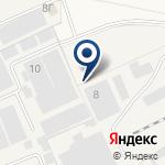 Компания Mydverka.ru на карте