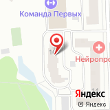 ООО Мир кондиционеров
