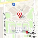 ПАО РосгосстрахБанк