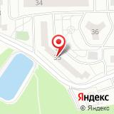 ООО РУСАВТО-СЕРВИС