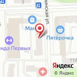 Туры.ру