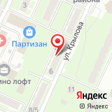 Мировые судьи Пушкинского района