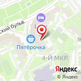 Bukbuk.ru