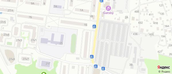 Анализы в городе Королев в Lab4U