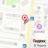 Шиномонтажная мастерская на ул. Мичурина, 1 ст6