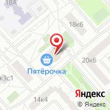 Магазин посуды на Суздальской