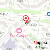 Мировые судьи района Новокосино