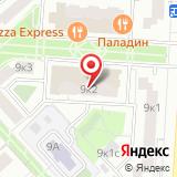 Московская Строительная Отделочная Группа